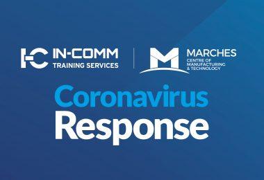 Coronavirus Response – Thursday March 19th